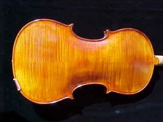 pic of danov violins